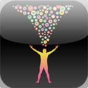 How to Use the Law of Attraction by Kiosk4Apps - iOS Android and BlackBerry App