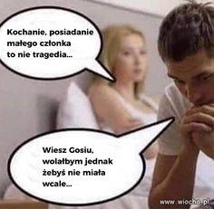 Tragedia Bjj Memes, Polish Memes, Easy Stitch, Large Eyes, Tapestry, Sayings, Funny, Maine, Haha