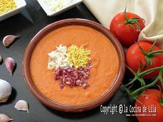 Spanish Cuisine, Spanish Tapas, Baby Squid, Fry Baby, Grain Foods, Seafood, Recipies, Good Food, Appetizers