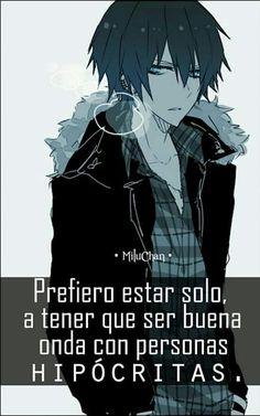 Gemini Zodiac, I Love Anime, Death Note, Sword Art Online, Otaku Anime, Nostalgia, Funny Quotes, Sad, Manga