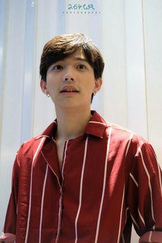 U Prince Series, Eligible Bachelor, I Want Him, Thailand, Cat Wallpaper, Actors, Guys, Dancers, Celebrities