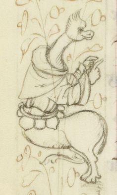 L'Ystoire du tres sainct Charlesmayne, empereur et confesseur, dont la feste est celebrée Date d'édition :  1475-1500  Français 4970  Folio 34v