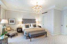 Fairmont Hotel Vier Jahreszeiten (Hamburg, Germany): See 665 Reviews and 311 Photos - TripAdvisor