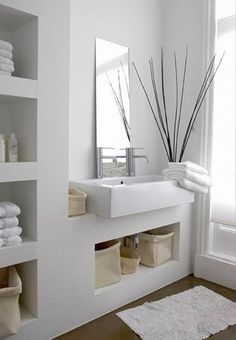 banheiro feng shui 7