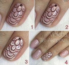 Amo las uñas : Foto