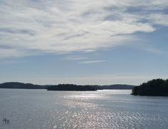 Uudistunut Baltic Princess ja maailman kaunein saaristo tarjoavat kunnon irtioton arjesta