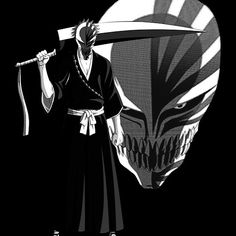 soul reaper #bleach #anime #manga #cartoon #tshirts #apparels #clothing #fashion #animeshirts #cool #hollow #bankai #shinigami #bleachtshirts