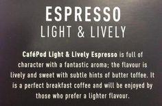 Perhaps DIN would be a good espresso + DIN thin italic a ristretto via @AnneQuinton