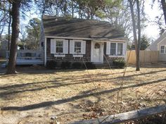 Yarmouth, MA, Massachusetts, West Yarmouth, Yarmouth real estate, Yarmouth home for sale