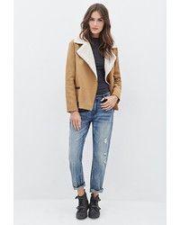 c956a2ad106ae5ef312b39f3b2897efa--winter-coats-coats--jackets.jpg (200×250)