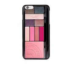 Eye Shadow Palette Hard Case Cover for by MargoMagicJewel on Etsy