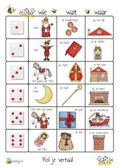 Little Girls, Playing Cards, School, Holiday Decor, Kids, Fashion, Xmas, Young Children, Moda