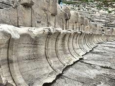 elysian+theatre+Dionysos+Athens+Akropolis+ancient+greece.JPG (900×675)