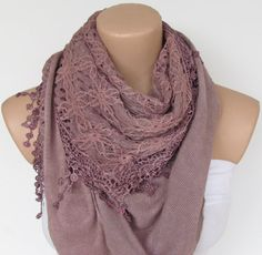 Hey, I found this really awesome Etsy listing at https://www.etsy.com/listing/120202176/pink-knitted-fabric-scarf-shawl-scarf