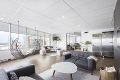 #commercial #bureaux