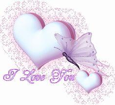 LOVE~^~^~^