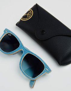 Gafas De Sol Polarizadas Ray Ban El Corte Ingles