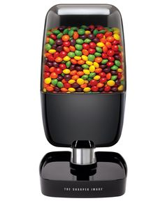 The Sharper Image Gifts, Candy Dispenser - Mens Electronics & Gadgets - Macy's