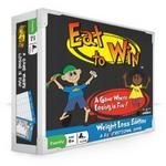 Help Combat Childhood Obesity with Eat To Win