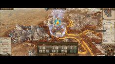 Total War: Warhammer - Dwarf Campaign: Ep 54