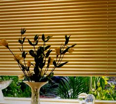 Marvel Aluminium Venetian Blinds