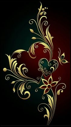 41 Ideas for lock screen iphone design wallpaper backgrounds Heart Wallpaper, Butterfly Wallpaper, Locked Wallpaper, Cellphone Wallpaper, Wallpaper Backgrounds, Iphone Backgrounds, Iphone Wallpapers, Black Wallpaper, Tumblr Background
