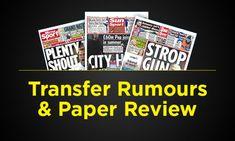 Transfer gossip: Liverpool will make new Lemar bid, Manchester City to end Mahrez interest