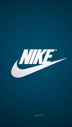 614 Best Respect For Nike Images In 2020 Nike Wallpaper Nike