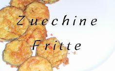 Blog: http://cucinaioete.blogspot.it/2015/08/zucchine-fritte.html  Italiano: https://www.youtube.com/watch?v=9LnO3Mhxvts