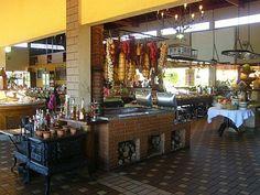 Hotel Fazenda Poços de Caldas (Hotel Fazenda) | Poços de Caldas | Minas Gerais