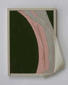 justyn hegreberg pink and green with masking tape four   Flickr - Fotosharing!