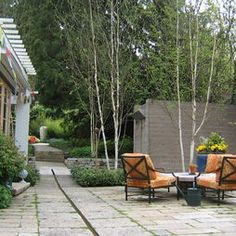 Outdoor Room Design, Pictures, Remodel, Decor and Ideas - page 96