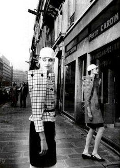 Pierre Cardin 1981