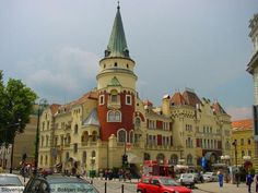 Castle Photo Archive, Ooohhh, I like this!!!  ;)  Ceije Nemaki Dom, Slovenija 2, Slovenia