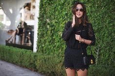 aimee_song_lace_romper_thumbnail