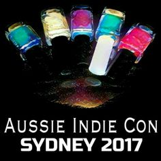 All Aussies Indies Everywhere!