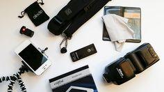 10 Photographer Gift Ideas