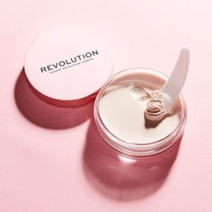 Revolution - Primer - Conceal & Fix Pore Perfecting Primer Make Up Looks, Concealer, Flawless Face, Setting Spray, Makeup Revolution, The Balm, Eyeshadow, Lipstick, Skin Care