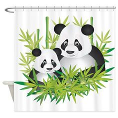 See Panda Art Prints at FreeArt. Get Up to 10 Free Panda Art Prints! Gallery-Quality Panda Art Prints Ship Same Day. Panda Illustration, Panda Decorations, Panda Bebe, Baby Panda Bears, Baby Pandas, Panda Images, Cartoon Panda, Panda Art, Bears
