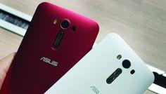 Asus  Zenfone 2 Fiyatı Ve Özellikleri Nelerdir? - http://eborsahaber.com/haberler/asus-zenfone-2-fiyati-ve-ozellikleri-nelerdir/
