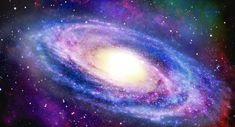 Yıldızlar hakkındaki bilgi birikimimiz gün geçtikçe artıyor ve astrofizikçiler evrende var olabilecek teorik yıldız türleri ileri sürüyorlar.