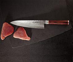 Japonský kuchársky nôž Kitchen Knives