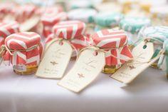 Cheap Wedding Favors | POPSUGAR Smart Living