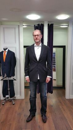 Me Dinner Suit, Suit Jacket, Breast, Suits, Formal, Jackets, Style, Fashion, Preppy