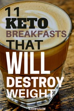 Ketogenic Diet Meal Plan, Keto Meal Plan, Ketogenic Recipes, Keto Recipes, Diabetic Recipes, Keto Drink, Diet And Nutrition, Health Diet, Keto Diet For Beginners
