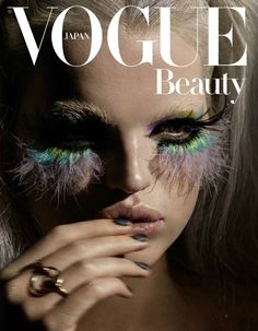 Daphne-Groeneweld-by-David-Dunan-for-Vogue-Japan-March-2016-beauty-manga-796x1024