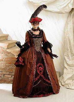 https://i.pinimg.com/236x/64/60/5c/64605c0e7daa348eec99a5a207cf1ecc--carnival-costumes-carnivals.jpg
