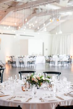 Read More on SMP: http://www.stylemepretty.com/2016/11/15/how-to-find-that-perfect-wine-country-wedding-venue/