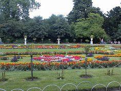 Inspirational Botanischer Garten Flora in K ln