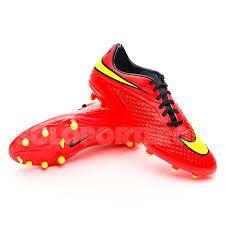 size 40 b1c06 d690f Image result for nike hypervenom. Richad Harris · Football boots